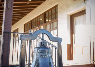 Guadalupe-Museum03